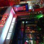 Photo of Red Sky Bar & Restaurant