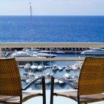 Photo of Riviera Marriott Hotel La Porte de Monaco