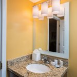 TownePlace Suites by Marriott Atlanta Kennesaw Foto
