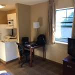 Photo of Extended Stay America - Portland - Scarborough
