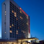 Photo of Crowne Plaza Antwerpen