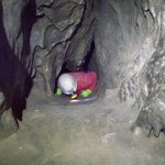 Photo of Canmore Cave Tours