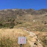 Photo de Mt. Ibuki