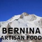 Bernina Artisan Food