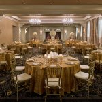 Merrick Ballroom