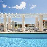 Photo of Hotel Colonnade Coral Gables, a Tribute Portfolio Hotel