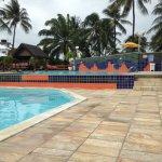 Foto de Hotel Village Paraíso Tropical