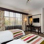 Protea Hotel by Marriott Pretoria Capital resmi