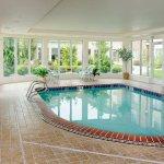 Foto de Hilton Garden Inn Tri-Cities/Kennewick