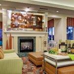 Photo of Hilton Garden Inn Tri-Cities/Kennewick