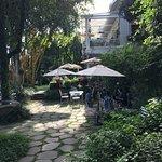 Photo of Chivit Thamma Da Coffee House, Bistro & Bar