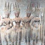 Foto de Affinity Angkor - Private Tours