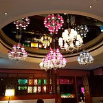 India Club Restaurant照片
