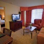 Photo of Homewood Suites Rockville - Gaithersburg