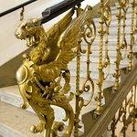 Photo de Hotel Fuerst Metternich