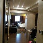 Sunway Putra Hotel Foto