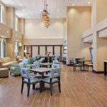Photo of Hampton Inn & Suites Arroyo Grande/Pismo Beach Area