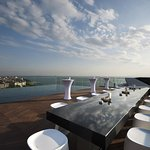 Photo of DoubleTree by Hilton Istanbul - Moda