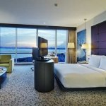 Photo de DoubleTree by Hilton Istanbul - Moda