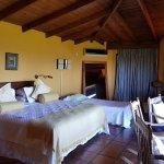 Foto de Hotel Art & Spa Las Cumbres