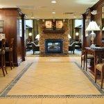 Photo of Staybridge Suites Buffalo-Airport