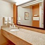Photo of Fairfield Inn & Suites Saratoga Malta