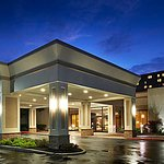Photo of Buffalo Marriott Niagara