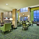 Photo of Holiday Inn Express Hotel & Suites Opelika Auburn