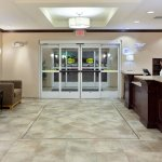 Photo de Holiday Inn Express Hotel & Suites Twin Falls