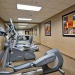 Holiday Inn Express Hotel & Suites Kodak East-Sevierville Foto