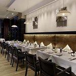 Photo of DoubleTree by Hilton Hotel Oradea