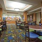 Photo of Holiday Inn Express Hotel & Suites Antigo