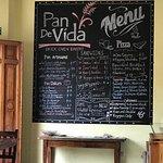 Foto de Pan De Vida - Granada