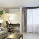 Photo of DoubleTree By Hilton Panama City