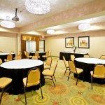 Photo of Holiday Inn Express & Suites Dallas Fair Park