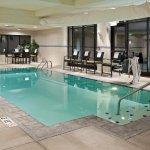 Photo of Holiday Inn Columbus-Hilliard