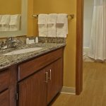 Photo of TownePlace Suites Boston Tewksbury/Andover