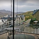 Photo of Fun Aragon Hills Hotel & Spa