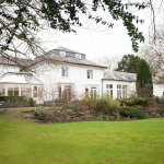Photo of Hawkwell House Hotel