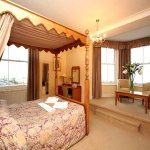 Photo of Chatsworth Hotel