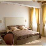 Foto de Hotel Villa Costanza
