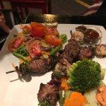 Foto de Toritos Bar Restaurant