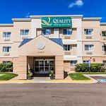 Foto de Quality Inn & Suites Golden - Denver West - Federal Center