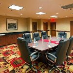 Holiday Inn Express Hotel & Suites Talladega Foto