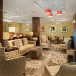 Holiday Inn Express Hotel & Suites Columbia East - Elkridge Foto