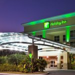 Bild från Holiday Inn Daytona Beach LPGA Blvd
