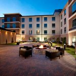 Photo of Homewood Suites Fort Worth West at Cityview