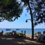 Sea World Club Beach Resort Foto