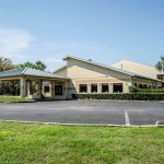 Quality Inn Crystal River Foto