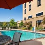 Foto de Hampton Inn & Suites Birmingham/280 East-Eagle Point